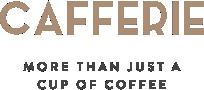 CAFFERIE