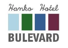 HOTELBULEVARD