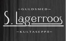S.LAGERROOS