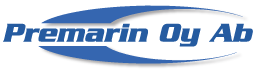 premarin-logo